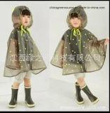 Greensource, Heat Transfer Film für Children Raincoat