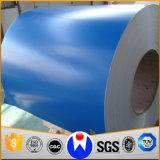 Катушка PPGI цвета конкурентоспособной цены стальная для листа толя