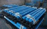 Dwの単一油圧支柱、炭鉱サポート機械