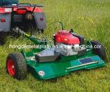 국제 기준 및 공장 가격 16HP 42 인치 직업적인 잔디 깍는 기계