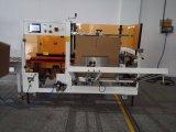 Erettore automatico personalizzato di caso di formato con il PLC