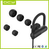 Spätester drahtloser Kopfhörer wasserdichter StereoBluetooth Kopfhörer für Gymnastik