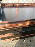 triplex van de Vinger van 18mm het Gezamenlijke Mariene aan Doubai