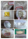 Порошок ацетата Trenbolone очищенности/инкрети туза Tren стероидной сырцовый в штоке с верхним качеством