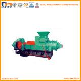 Petite machine de fabrication de brique d'argile de prix concurrentiel