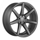 CV5, пригонка колеса сплава CV7 для BMW, Audi, Benz