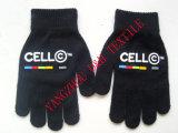 Популярным перчатки связанные человеком Dh-Lh7676 качества