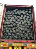 중국에 있는 PP에 의하여 길쌈되는 지표 식피 또는 원예 직물 또는 조경 직물 직업적인 공급자