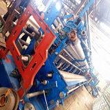 Toyo様式の魚の網機械