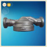 シェル型の鋳鉄ポンプシェルポンプハウジング