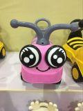 Elektrisches Auto der neuen Art-2016, Baby-Auto, Spielzeug-Auto