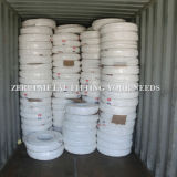 20 Meter Paar-umwickeln kupfernes Gefäß für Kühlmittel R32
