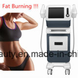 Тело ультразвука Slimming машина для потери веса