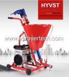 Berufshochdrucksprüher des polyurethan-SPA90