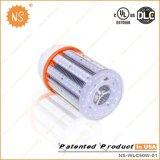 Bulbo Halide do diodo emissor de luz da recolocação E39 50W do metal do UL Dlc 175W