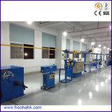 Kurbelgehäuse-Belüftung Isolierdraht-Produktionszweig