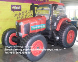 Aufblasbares Car, Truck, Tractor für Freien Advertizing