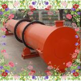 Forno rotante del cemento cinese di buona qualità