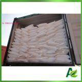 Nahrungsmittelkonservierungsmittel-Kalziumpropionat-Puder-Körnchen-Preis
