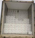 بروز جديدة ثوم طازج عالية بيضاء ([5.0كم])