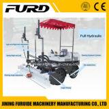 Perorata llana concreta vibratoria del laser de Furd (FJZP-200)