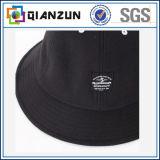 Bunter gedruckter umschaltbarer Wannen-Hut