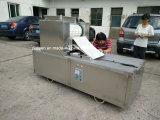 Горячее продавая высокое качество делая печенья продукции печений делая машину