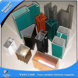 Het hete het Verkopen Profiel van het Aluminium voor Deur en Venster