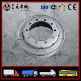 Zhenyuanの車輪(8.50-24)のための高品質のトラックの車輪の縁