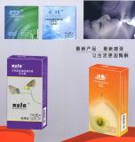 Устранимым ультра презерватив латекса поставленный точки мужчиной