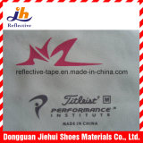 Alta pellicola elastica riflettente di scambio di calore per la tessile