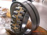 Beste Qualitätselektrische Installations-Bauteil-kugelförmiges Rollenlager
