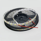 IP68 60LED/M 5050 bande flexible de 24V SMD LED
