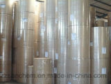 Van het Geribbelde Mg van uitstekende kwaliteit Document van Kraftpapier 38-90GSM voor Verkoop