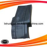 Parafango/cuscino ammortizzatore della parte posteriore della rotella anteriore del camion di Sinotruk Hoyun