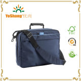 Top One Popular 600d Nylon Multi-Function Laptop Bag
