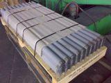 Le matériel d'enduit de Hvof de carbure de tungstène pour d'anti composants résistants à la corrosion de canalisations Surface-A amélioré la solution d'enduits