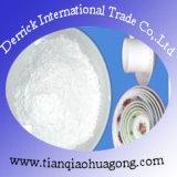 Меламин цвета Shandong Китая белый отливая смесь в форму составного формальдегида мочевины отливая в форму для владений дома