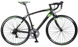 Gutes Quality Racing Bicycle mit Shimano Gear