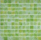 Mosaico barato del arte 2017 para el mural de la pared