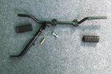 [وّ-3102] [كغ125] درّاجة ناريّة [هرد-ور], درّاجة ناريّة جزء, مجموعة الحامل قفص