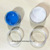 Hot Sale Custom Moulded Allergy Free Silicone Ear Plugs