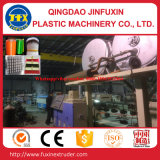 PET Plastikeinzelheizfaden-Produktionszweig