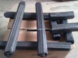 Fornalha de madeira do carvão vegetal da carbonização da biomassa grande da saída
