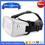 최고 Vr Glasses 또는 Cheap Vr Glasses/Reality Headset 3D Glasses