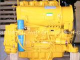 Natuurlijk /1500rpm van de Opname 34kw Dieselmotor