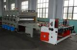 기계장치를 인쇄하는 잉크 1개의 시리즈 물 Flexo