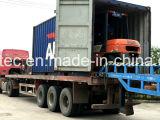三相ブラシレスAC発電機の中国の修飾された製造者