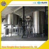 Matériel industriel de fermentation de bière à vendre