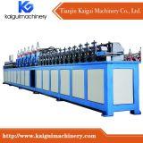Real Fábrica de Maquinaria automática de techo T cuadrícula